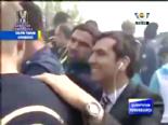Fenerbahçeli Futbolcu Mehmet Topuz Canlı Yayında Küfür Etti  online video izle