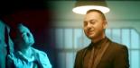 muzik klibi - Serdar Ortaç 'Tanrım' Dinle-Serdar Ortaç 'Tanrım' Yeni Şarkısı Klip İzle