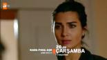 Kara Para Aşk 11.bölüm 1.fragmanı izle HD Atv » Kara Para Aşk yeni bölüm / Katil Aslı mı? online video izle