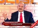 Bakan Müezzinoğlu: Geleneksel Ve Tamamlayıcı bir Tıp EnstitüsüKuruyoruz  online video izle