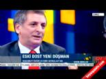 Aykırı Sorular - Mahmut Övür: Fethullah Gülen darbecidir!  online video izle