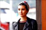 Kara Para Aşk 10.bölüm full izle 28 Mayıs 2014 » Kara Para Aşk son bölüm tek parça,hd izle / Elif Ömer'den yardım isteyecek mi? online video izle