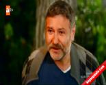 Kara Para Aşk - Ömer'in Abisi Hüseyin'den ''Kesik Çayır Biçilir Mi?'' Türküsü Dinle
