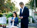 Kurtlar Vadisi Pusu Son Bölüm İzle Full HD 7. Parça-Kurtlar Vadisi Pusu 227. Bölüm Son Sahne İzle online video izle