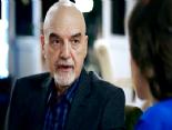 Kurtlar Vadisi Pusu 227. Son Bölüm İzle Full HD 5. Parça-29 Mayıs 2014 online video izle