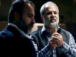 Kurtlar Vadisi Pusu 227. Son Bölüm Full İzle HD 4. Parça (29 Mayıs 2014) online video izle