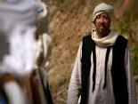 Kurtlar Vadisi Pusu Son Bölüm İzle HD 2. Parç-ATV-(KVP 227. Bölüm Full İzle) online video izle
