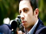 Kurtlar Vadisi Pusu 227. Son Bölüm HD Full İzle 1. Parça (Kurtlar Vadisi Pusu Son Bölüm İzle) 29 Mayıs 2014 online video izle