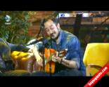 Beyaz Show Son Bölüm - Sarp Apak 'Efulim' Türküsünü Söyledi Dinle (2 Mayıs 2014)