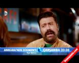 Ankara'nın Dikmen'i  - Ankara'nın Dikmen'i 9. Bölüm Fragmanı - Ankara'nın Dikmen'i Yeni Bölüm Fragmanı (7 Mayıs 2014)
