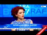 Dört Bir Taraf - Kadri Gürsel, Nagehan Alçı'yı fena sinirlendirdi  online video izle