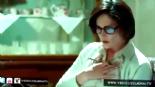 Yedi Güzel Adam 7. Bölüm Fragmanı  online video izle