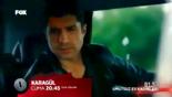 Karagül 48.bölüm fragmanı izle (6 Haziran 2014|Cuma) » Karagül yeni bölüm / Murat Şamverdi intikam peşinde