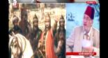 A Haber - Mehmet Ali Önel ve Kadir Mısıroğlu ile Deşifre 30 Mayıs 2014