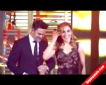 Beyaz Show - Funda Arar ''Hafıza'' Dinle Canlı Performans  online video izle