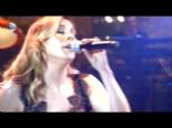 Beyaz Show - Funda Arar ''Arap Saçına Döndüm'' Dinle Canlı Performans  online video izle