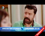 Ankara'nın Dikmen'i  - Ankara'nın Dikmen'i 12. Bölüm Fragmanı