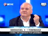 Ahmet Çakar'dan Fenerbahçeli Futbolcu Emre Belözoğlu'na: Aklını Alırım