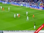 Real Madrid Valencia: 2-2 Maç Özeti ve Golleri (4 Mayıs 2014)  online video izle