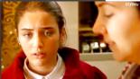 Küçük Gelin 34. Bölüm İzle - 4 Mayıs 2014