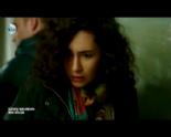 Güneşi Beklerken Dizisi - Güneşi Beklerken 43. Bölüm İzle - 04 Mayıs 2014