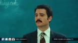Yedi Güzel Adam 4.bölüm fragmanı izle » Yedi Güzel Adam yeni bölüm izle  online video izle