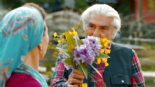 Sevdaluk 18. Bölüm Fragmanı online video izle