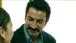 Karadayı 70.bölüm tek parça,full ve hd izle 5 Mayıs 2014»Karadayı son bölüm izle»Karadayı Mahir'in zor sınavı online video izle