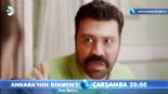 Ankara'nın Dikmen'i  - Ankaranın Dikmeni 9.Bölüm 2. Fragmanı