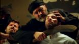 Kızılelma 14. Bölüm Fragmanı  online video izle