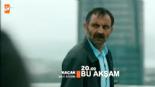 Kaçak 28. Bölüm 2. Fragmanı - Kaçak Yeni Bölüm 2. Fragmanı / Nurgül, acı gerçeklerle yüzleşir online video izle