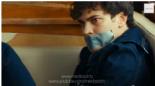 Medcezir 34.Bölüm Fragman 2 » Medcezir yeni bölüm fragman 2 / Mira Tan karşısında çaresiz online video izle