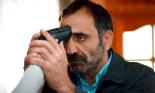 Kaçak 28.bölüm full,tek parça,hd izle 6 Mayıs 2014 » Kaçak son bölüm izle / Nurgül kurtulacak mı? online video izle