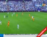 Real Madrid Valladolid: 1-1 Maç Özeti ve Golleri (7 Mayıs 2014)  online video izle