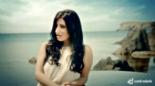 İrem Derici Yeni Klip - ''Kalbimin Tek Sahibine'' Şarkısı Dinle online video izle