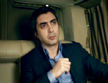 Kurtlar Vadisi Pusu 225. Bölüm İzle - 08Mayıs 2014 online video izle