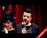Arkadaşım Hoşgeldin - Burak Kut'tan 'Hani' Şarkısı Dinle online video izle