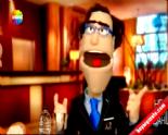 Kuklagiller-Kukla Tipler Show Tv Tanıtım Fragmanı  online video izle