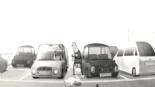 Eğlenceli Animasyon Çalışması  online video izle