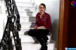 Medcezir 34.bölüm tek parça,full ve HD izle Star TV » Medcezir son bölüm izle / Mira Yaman için endişeli online video izle