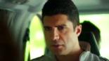 Karagül 46.bölüm fragmanı (23 Mayıs 2014|Cuma) » Karagül yeni bölüm / Kendal'ı zehirliyorlar