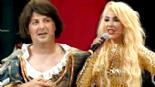 Arkadaşım Hoşgeldin Sezon Finali Hande Yener 23. Yeni Bölüm Fragmanı izle (12 Haziran 2014) online video izle