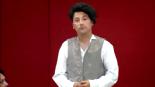 Arkadaşım Hoşgeldin 23. Yeni Bölüm 2. Tanıtım Fragmanı izle-Sezon Finali (12 Haziran 2014) online video izle