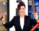 Show TV Gülben - Işın Karaca 'Tanrım Beni Baştan Yarat' Dinle  online video izle