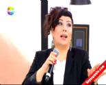 Show TV Gülben - Işın Karaca 'Helal Olsun' Dinle