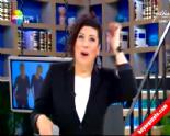 Show TV Gülben - Işın Karaca 'Hor Görme Garibi' Dinle  online video izle