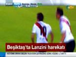 Beşiktaş Transfer Haberleri-Listesi (Manuel Lanzini) 11 Haziran 2014