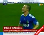 Fenerbahçe Transfer Haberleri-Listesi (Miroslav Stoch) 11 Haziran 2014