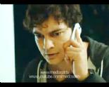 Medcezir Sezon Finali İzle-Medcezir 38. Yeni Bölüm 1.Fragmanı izle (Medcezir 13 Haziran 2014) online video izle