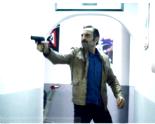 Kaçak Dizisi - Kaçak 33. Bölüm İzle (98 dk) 10 Haziran 2014